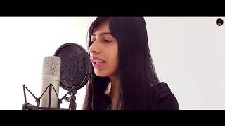 EKTA KUMAR Ft DJ YATHS  Bewafaa  LATEST PUNJABI SONG 2017  MALWA RECORDS