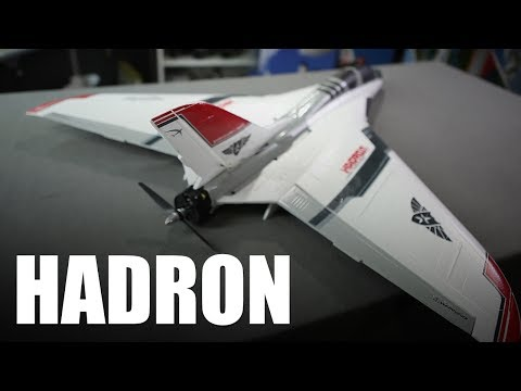 flite-test--hadron--review