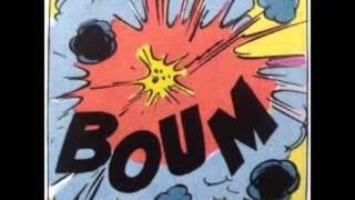 tick tick boom les bombe