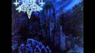 Dark Funeral- The Fire Eternal