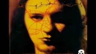 Apoptygma Berzerk - Love Never Dies Part 2 (album version)