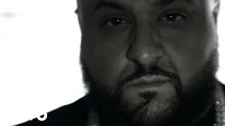 Video I Wish You Would de DJ Khaled