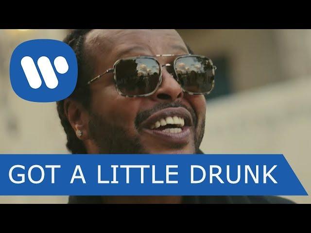 Madcon – Got A Little Drunk