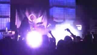 Dark Lunacy - Stalingrad - 01-11-14