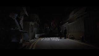 JUNO 麥浚龍 - 《勇悍·17》 MV