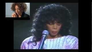 Donna Summer - If That Makes You Feel Good (from the album Another Place and Time)
