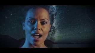 La vie/E la luna bussò (Medley) – Momar Gaye ft Spedicati