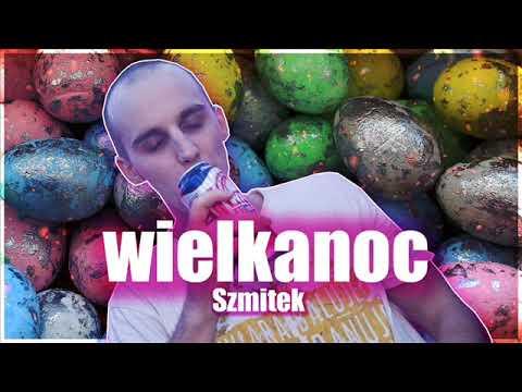 Amo_il_cioccolato's Video 147592370188 ii2K0i0bqWQ