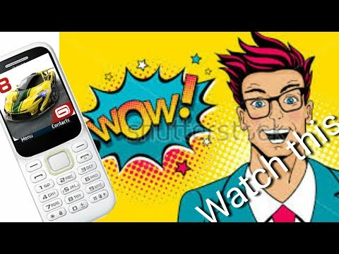 How to download games in keypad mobiles.