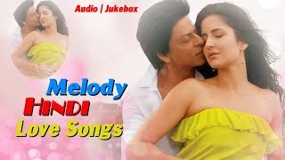 Junooni - Full Song _ Qaidi Band _ Arijit Singh _ Yashita Sharma _ Amit Tr_HD