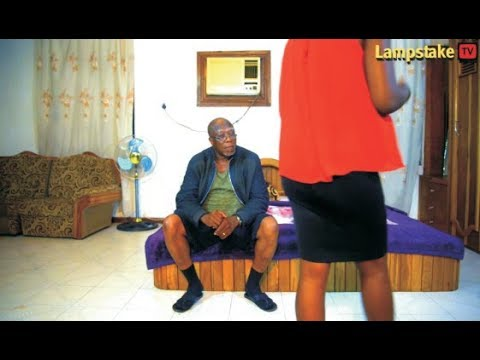 MARRIAGE CREED  Nigerian Nollywood Most Trendind Movie