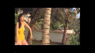 Main Teri Hoon Janam (Khoon Bhari Maang) - YouTube