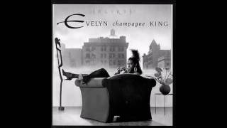 Evelyn 'Champagne' King - Kisses Don't Lie (Chopped & Screwed) [Request]