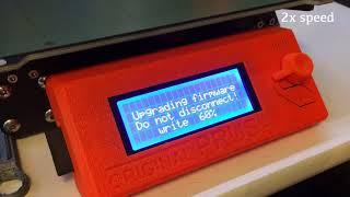 prusa i3 mk3 upgrade - मुफ्त ऑनलाइन वीडियो