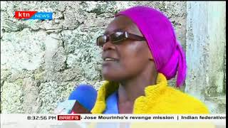 Behind the headlines: Crime cases in Mombasa [Part 1]