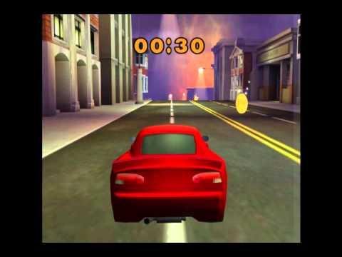 Видео № 1 из игры Мультачки: Байки Мэтра [Wii]