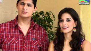 Kuch Toh Log Kahenge - Episode 195 - 7th July 2012