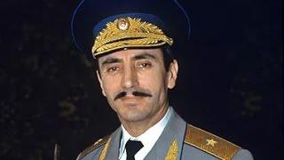 Генерал Джохар Дудаев. Воспоминания и размышления