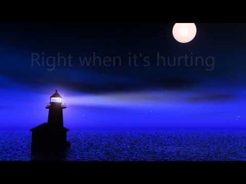 Daughtry - I'll Fight [with Lyrics]