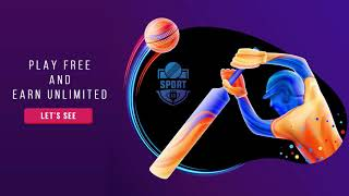 Play Online Fantasy Cricket Game