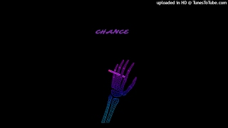 C.R.O   Chance   Ft Franky Style
