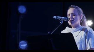 Lydia Shaw - Rheva Henry - Fall Afresh - Holy Spirit