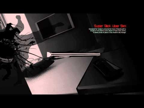 Gioteck MX-1 Fernbedienung für Playstation 3