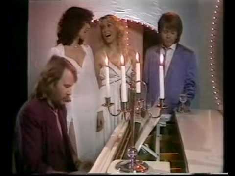 Campersat... Feliz Año Nuevo ..Happy New Year (ABBA).wmv