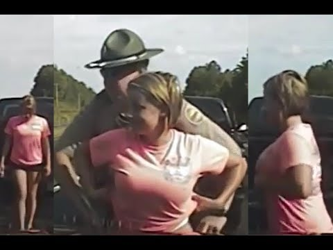 Tennessee trooper accused of groping woman cleared of criminal charges