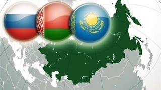 СДП: «Молдова должна вступить в Евразийский экономический союз Путина, Лукашенко и Назарбаева»