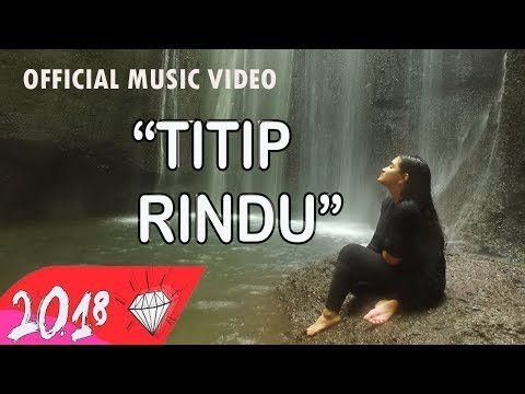 DHYO HAW - TITIP RINDU (Official Music Video HD) New Album #Relaxdiatasperutbumi