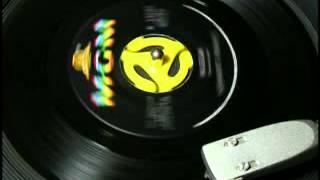 Herman's Hermits Museum on 45 vinyl psych garage psychedelic by Donovan