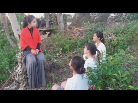 Paa halamang-singaw paggamot sa mga binti ng katutubong remedyong