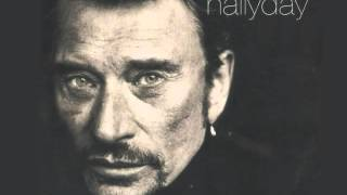 Johnny Hallyday le chant du partisan