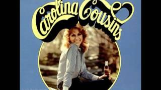 Dottie West-Carolina Cousins