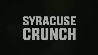 Comets vs. Crunch | Oct. 9, 2021 (full game)