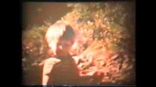 Phosphorescent - Muchacho's Tune