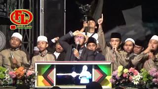 Syubbanul Muslimin || Mojokerto Bersholawat || Terbaru 2019
