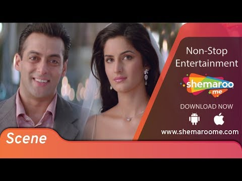 Katrina Kaif refuse to marry Salman Khan | Maine Pyaar Kyun Kiya | Sohail Khan | Romantic Movie