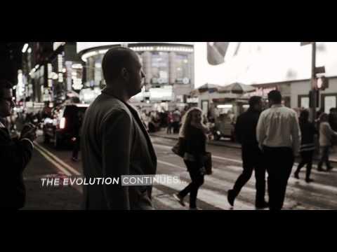 Música Evolution Of Style