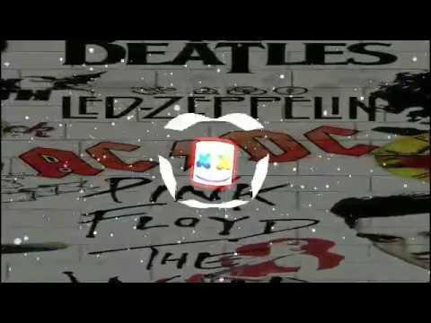 Hippie Sabotage - Devil Eyes [GRAVE FORTE] Bass Boosted + [DOWNLOAD]