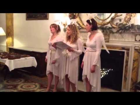 Voxette Video