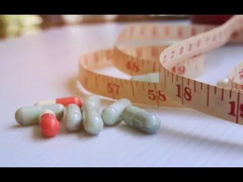 Como adelgazar en una semana a 7 kg del menú para cada día