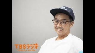 おぎやはぎ「柴崎岳と真野恵里菜」