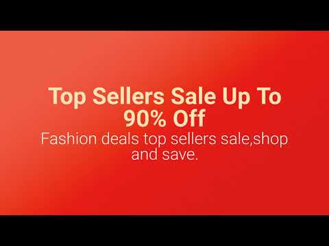 , title : 'LightInTheBox Coupon | Top Sellers Sale Up To 90% Off'