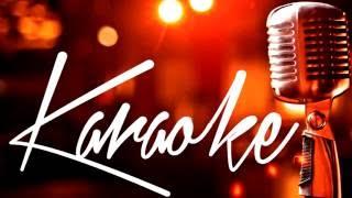 Yıldız Tilbe - Yar Yar Gidersen Günahlarım Boynuna - Karaoke & Enstrümental & Md Alt Yapı