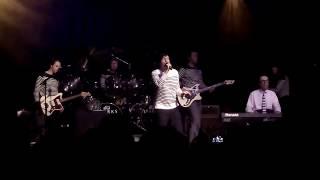 Sparks - Encore: Johnny Delusional (FFS cover) - El Rey Theater LA CA - October 14 2017