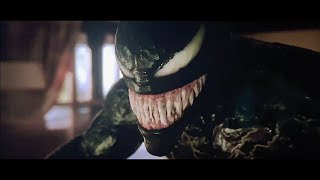 Venom Let There Be Carnage POST-CREDIT SCENE Explained! (Spoilers)