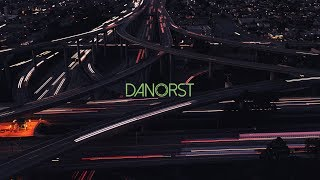 2017 Danorst Visual Mixtape