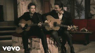 Bob Dylan & Johnny Cash – Wanted Man (Take 1) thumbnail